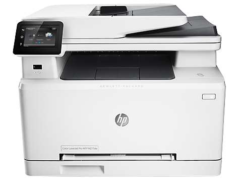 泓統資訊-印表機、繪圖機、影印機銷售