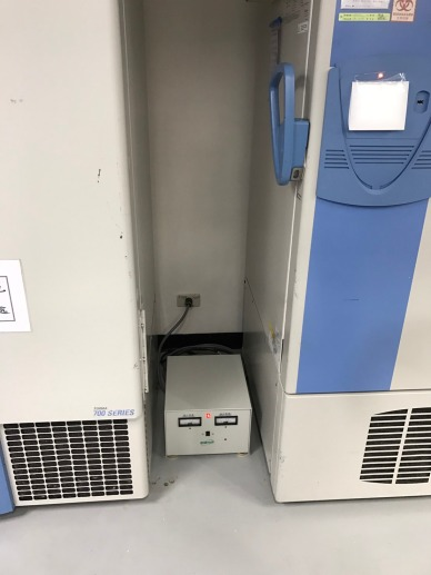 ups不斷電系統穩壓器