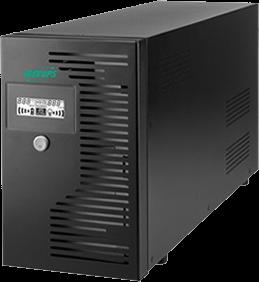 泓統資訊-飛碟UPS不斷電系統